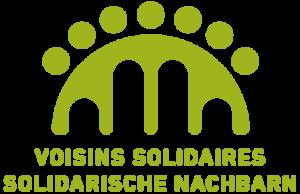 Solidarische Nachbarn